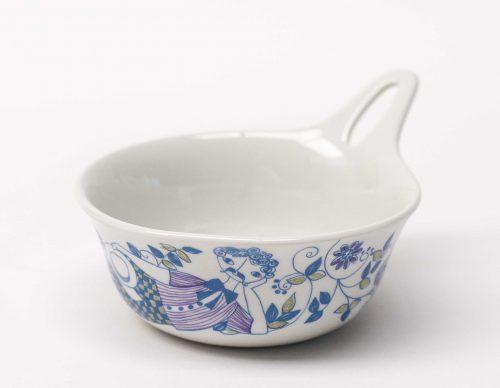 Figgjo Lotte Ramekin - Soup