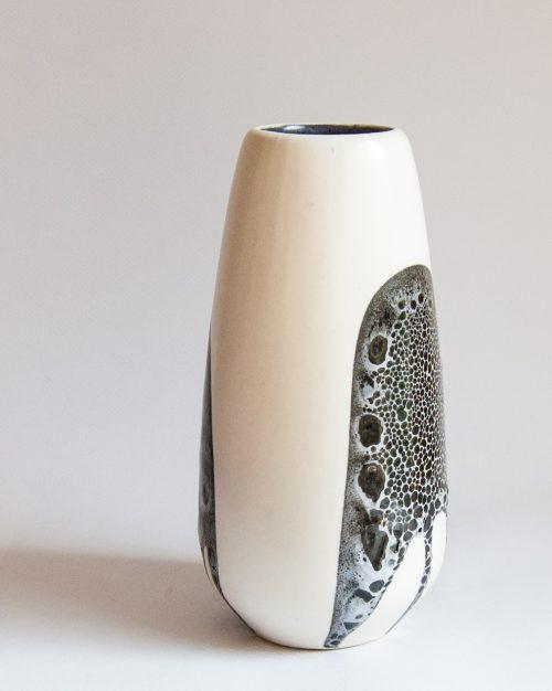 Lapid Pottery Israel | C20Ceramics
