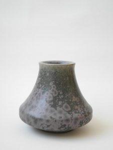 Maria Philippi, Stoneware c1964