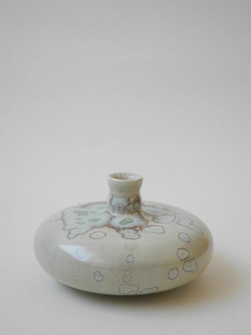 Maria Philippi, Porcelain 1994-5