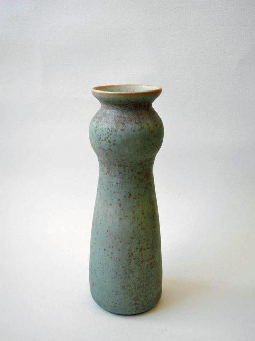 Maria Philippi, Porcelain, 1980