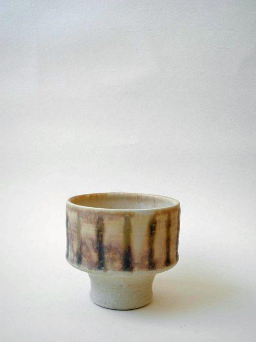 Maria Philippi, Porcelain c1990