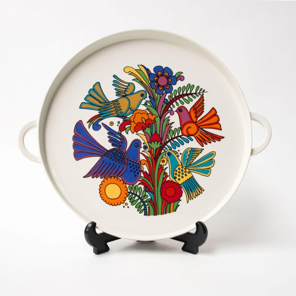Villeroy Boch Acapulco Platter