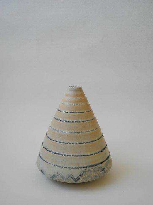 Maria Philippi, Porcelain c2000