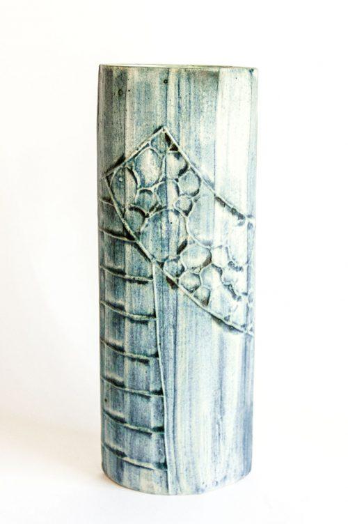 Carn Pottery, N3 Vase
