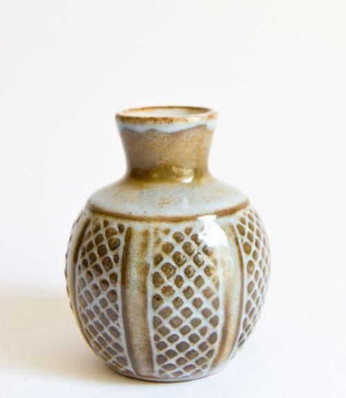 Hjorth Bud Vase