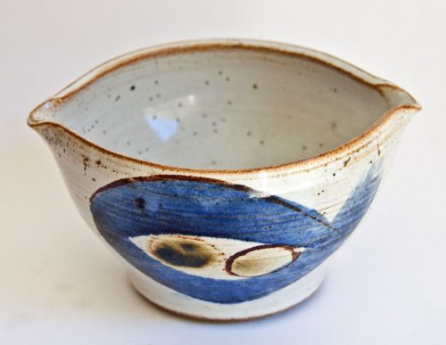 Hjorth Bowl - Malene Roge