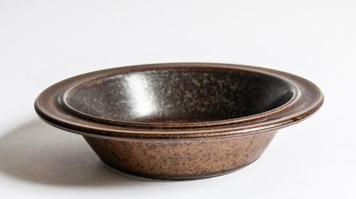Arabia Ruska Cereal Bowl