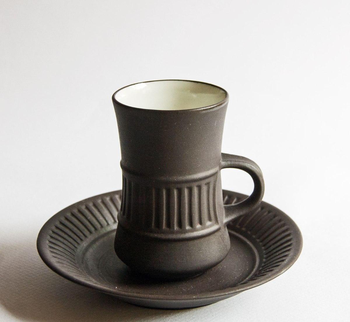 J.H. Quistgaard Ceramic Designs