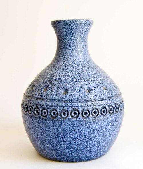Eric Juckert Bud Vase