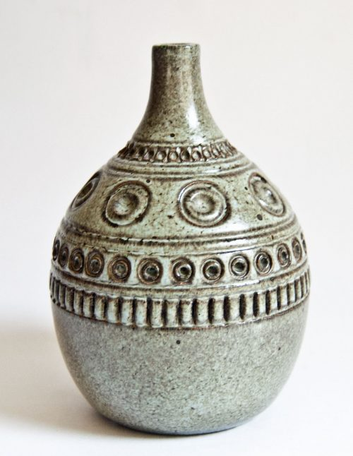 Eric Juckert - Bud Vase
