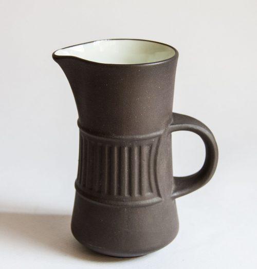Flamestone Jug, Jens Quistgaard, Dansk Design