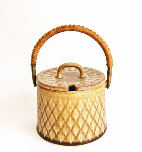 sugar-cane-handle