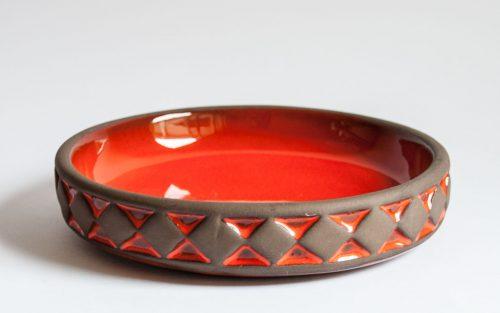 Frank Keramik Denmark