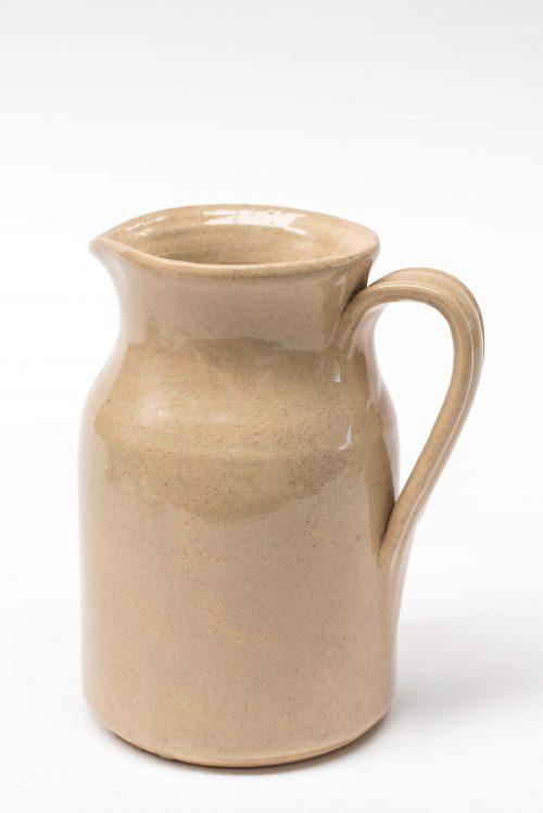 Moira Pottery England