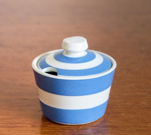T G Green, Judith Onions Design Salt Pepper