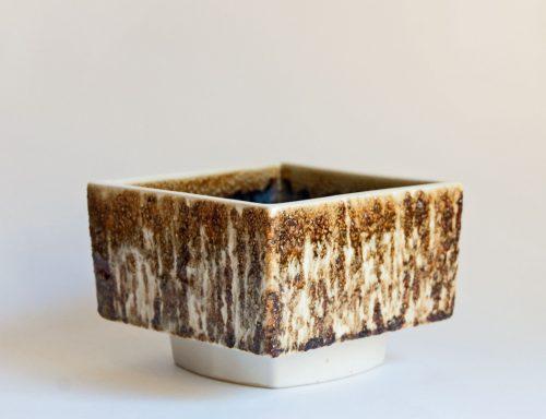 Yamasan Japan Ikebana Vase