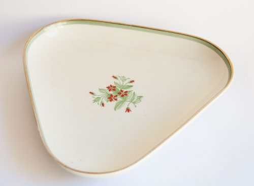 Royal Copenhagen Fensmark Serving Plate