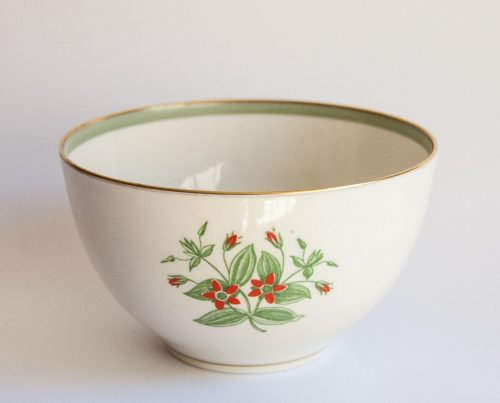 Royal Copenhagen Fensmark Bowl