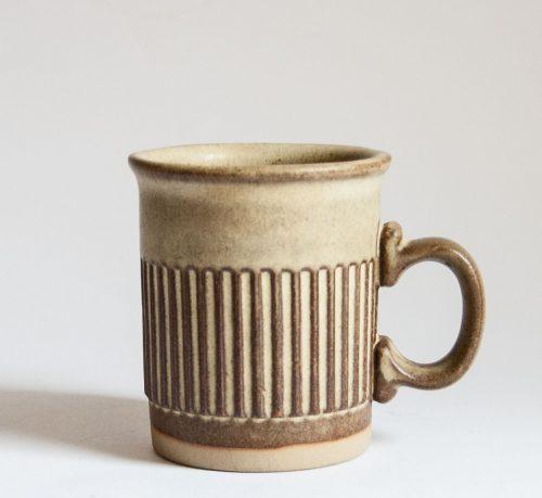 Tremar Cornwall - Coffee Mug