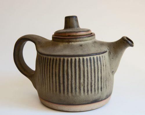 Tremar Cornwall - Teapot