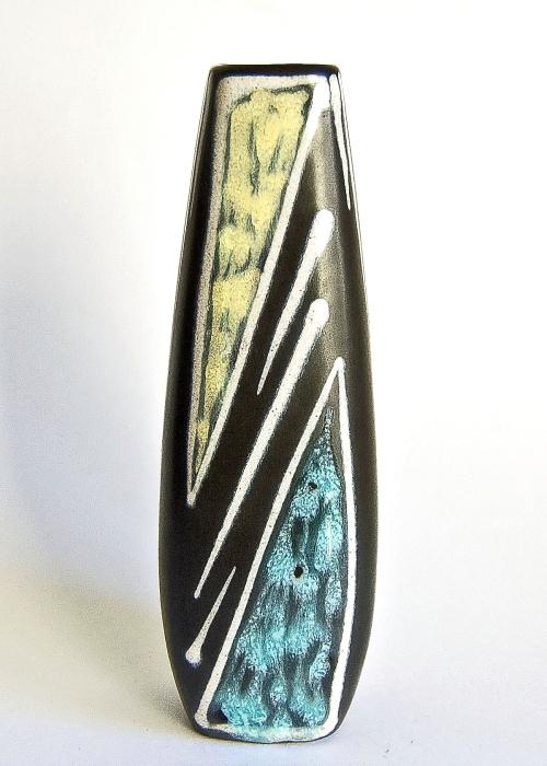 Soholm Burgundia Design, Vase