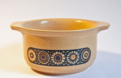 Kiln Craft Bacchus Ramekin Bowl