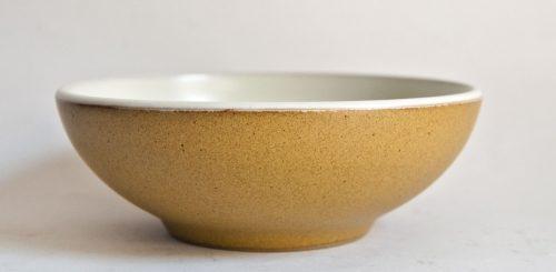Denby Ode Bowl