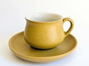 Denby Ode Cup