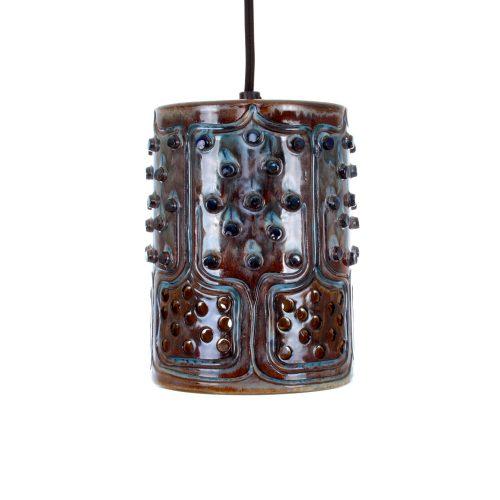 Axella Pendant Lamp