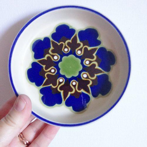 Hornsea Muramic - Blue Variation