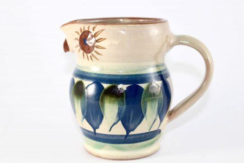 Lillerod Pottery Jug