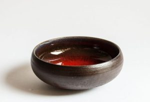 Ditlev Denmark - Small bowl or Ashtray