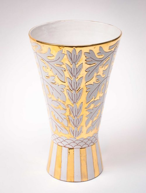 Zaccagnini Vase