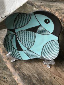Michael Andersen Denmark - Marianne Starck Design