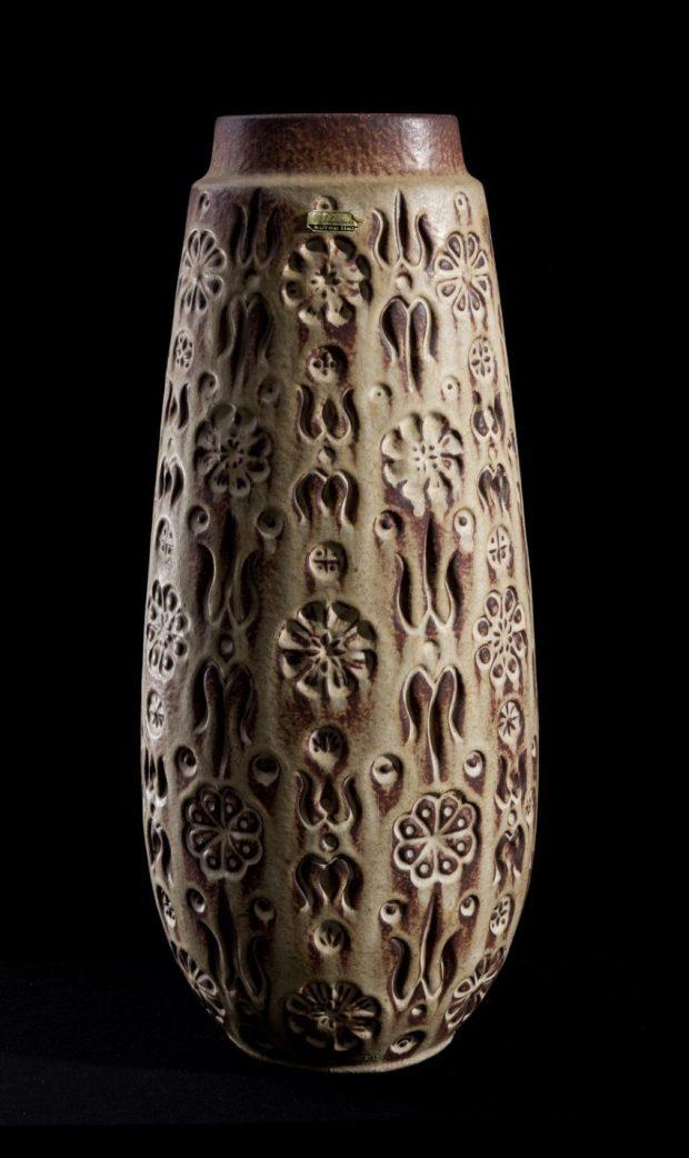 Sheurich Vase