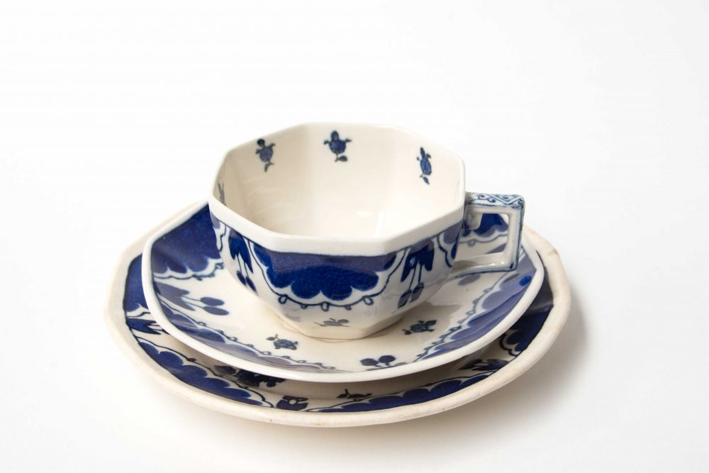 Royal Doulton Kay 1914