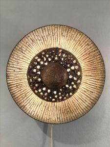 Sejer Keramik Denmark