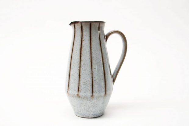 Denby Studio Tall Jug//Vase