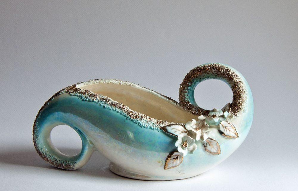 Kalmar Australia Pottery