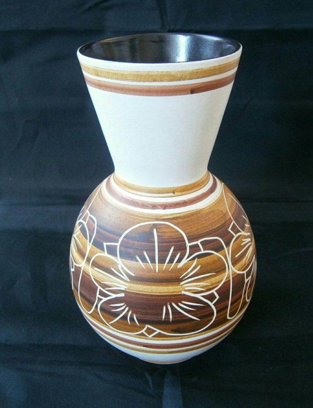 Cinque Ports Pottery