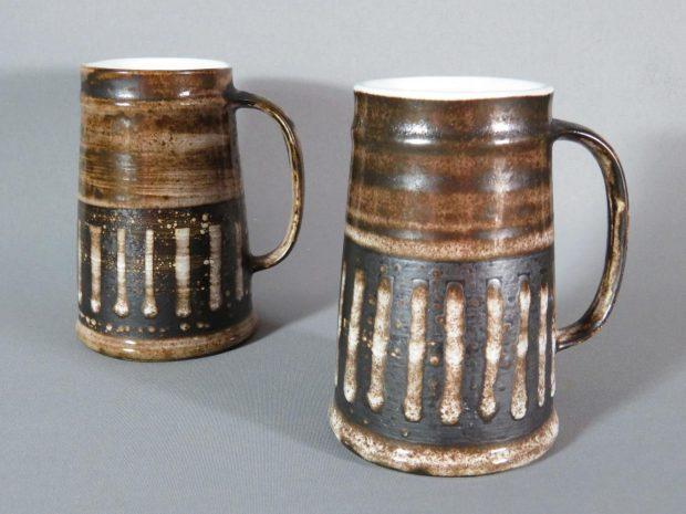 Cinque Ports Mugs